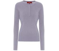 Pullover Kate aus einem Wollgemisch
