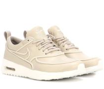 Sneakers Air Max Thea Ultra SI aus Leder