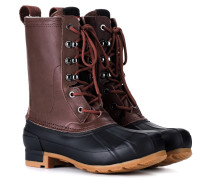 Stiefel Pac Boot