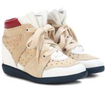 Wedge-Sneakers Betty