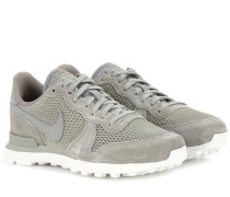 Sneakers Internationalist Premium