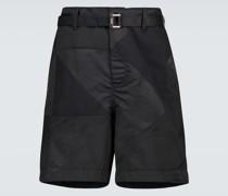 Shorts Hank Willis Thomas Solid Mix