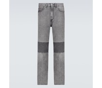 Jeans Extended Third Cut