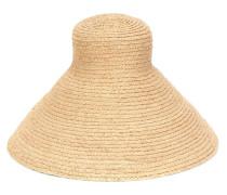 Hut Le Chapeau Valensole