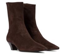 Ankle Boots Saint Honoré 45