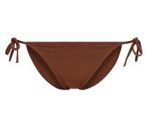 Bikini-Höschen Malou