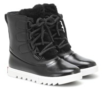Ankle Boots Joan Of Arctic Next Lite