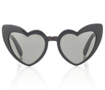 Sonnenbrille Loulou SL 181