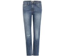 Jeans Le Boy