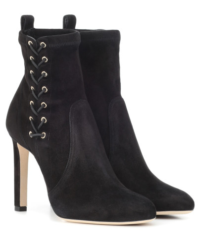 Ankle Boots Mallory 100