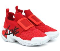 Sneakers Viv' Run Lovely