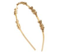 Kopfband Ornate Charm