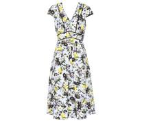 Kleid Fabianna aus Baumwolle