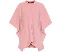 Pullover Effie mit Baumwolle