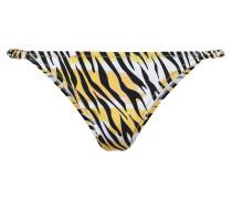 Bikini-Höschen Scrunchie
