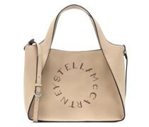 Tote Stella Logo