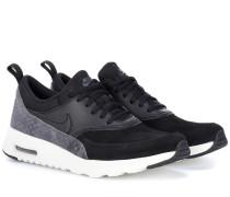 Sneakers Air Max Thea Premium