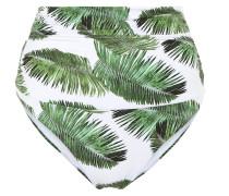 Bikini-Höschen Caribe