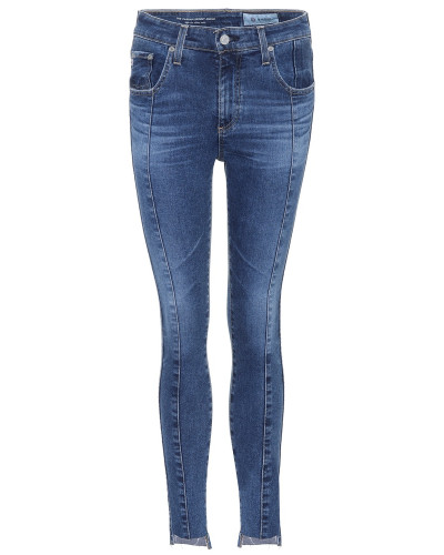 Skinny Jeans Farrah