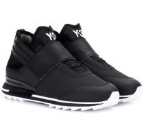 Sneakers Atira