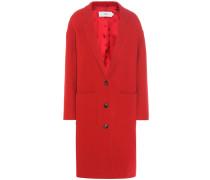Mantel Aberdeen aus einem Schurwoll-Cashmere-Gemisch