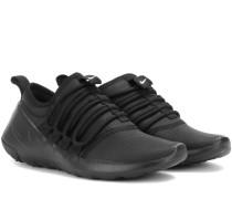 Sneakers Paaya Premium