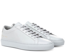 Sneakers Original Achilles Low aus Leder