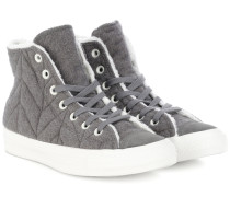 Sneakers Chuck Taylor All Stars