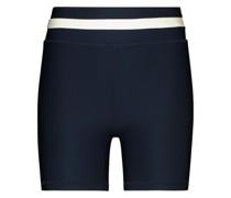 Shorts Mallorca