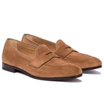 Loafers Dundridge