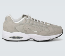 Sneakers Air Max Triax