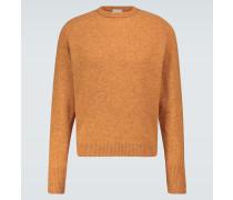 Pullover Nicolas aus Schurwolle