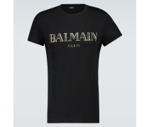 T-Shirt Paris Vintage