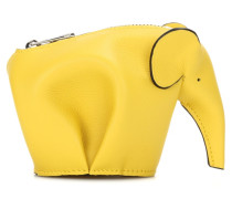 Pouch Elephant