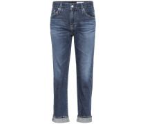 Jeans Ex-Boyfriend