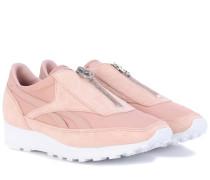 Sneakers Aztec Zip