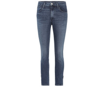 Cropped Jeans W3 Higher Ground