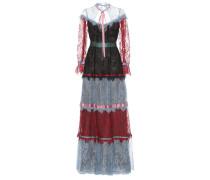 Kleid Jacqueline aus Spitze
