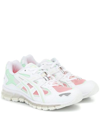 Sneakers GEL-KAYANO 5 360