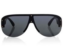 Sonnenbrille Medusa