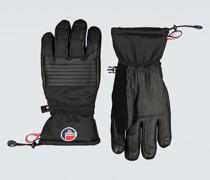 Handschuhe Albinen