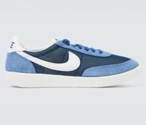 Sneakers Killshot SP