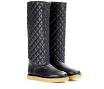 Boots Brompton
