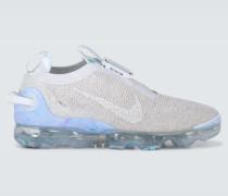 Flyknit-Sneakers Air VaporMax 2020