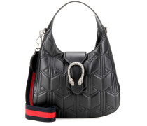 Ledertasche Hobo Dionysus Small