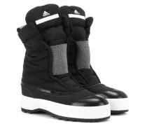 Wattierte Winter-Boots Nangator 3