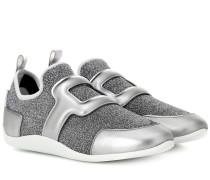Sneakers Sporty Viv'