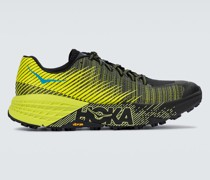 Sneakers EVO Speedgoat