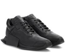 Sneakers Ro Level Runner Low II