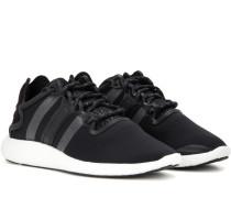 Sneakers Yohji Run